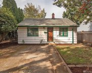 9223 21st Ave SW, Seattle image