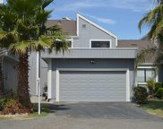 2035 Sand Point Rd, Discovery Bay image