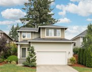21552 SE 275th Ct, Maple Valley image