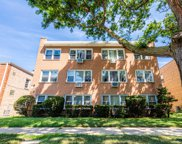 2724 West Berwyn Avenue Unit 2A, Chicago image