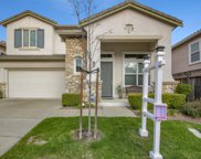 40 Terraced Hills Circle, San Ramon image