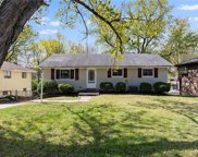 5135 NE 62nd Street, Kansas City image
