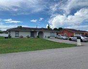 4479 29th Ave Sw, Naples image