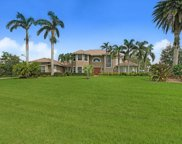 12114 Riverbend Road, Port Saint Lucie image