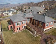 1007 E Eaglewood Dr, North Salt Lake image