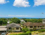 5222 Keakealani Street, Honolulu image