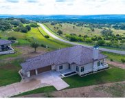 1105 Majestic Hills Blvd, Spicewood image