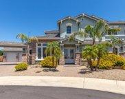 20732 N 51st Drive, Glendale image
