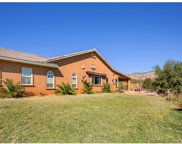 34545 JUNIPER VALLEY Road, Acton image