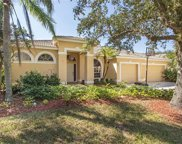 8850 Creek Run Dr, Bonita Springs image