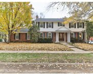 14467 Tealcrest, Chesterfield image