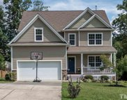 209 Holly Moor Lane, Holly Springs image