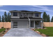 1711 N Sweetgum  ST, Canby image