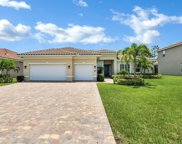 6543 SW Key Deer Lane, Palm City image