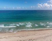 5200 N Ocean Drive Unit #1601, Singer Island image