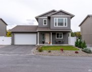 119 NW Porters Ct, East Wenatchee image