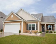 3248 Saddlewood Cir, Myrtle Beach image
