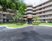1100 Colony Point Cir Unit #317, Pembroke Pines image