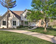 29400 E Pink Hill Road, Grain Valley image