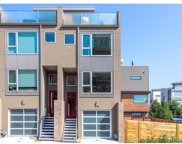 1505 West 36th Avenue, Denver image