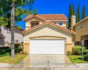 9559 Compass Point Dr, Mira Mesa image