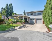 450 Beresford Ave, Redwood City image