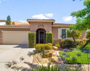 1388 Couples  Circle, Fairfield image