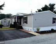 488 N PATUXENT ROAD Unit #LOT 15, Odenton image