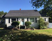 15500 Cosby Road, Chesterfield image
