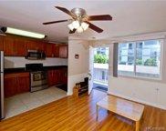 1504 Liholiho Street Unit 302, Honolulu image