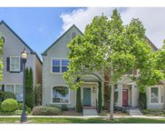 463 Calcagno St, King City image