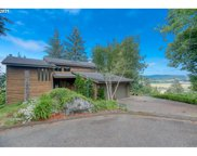 602 18TH  AVE, Coos Bay image