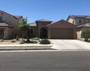9605 Andesite Drive NW, Albuquerque image