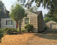 808 NE 117th St, Seattle image