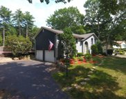 119 Wood Cove DR, Coventry image