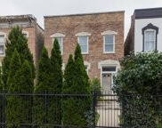 907 South Bell Avenue, Chicago image