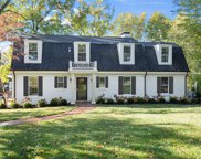 47 Willow Hill  Road, St Louis image