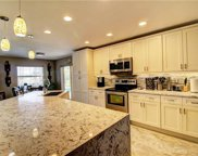 446 NW 37th PL, Cape Coral image