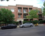 4927 North Damen Avenue Unit 2D, Chicago image