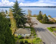 248 5th Ave W, Kirkland image