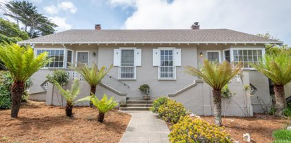 341 & 343 Lighthouse Ave, Pacific Grove