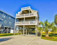 527 N Dogwood Dr., Garden City Beach image