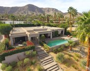 70411 Placerville Road, Rancho Mirage image
