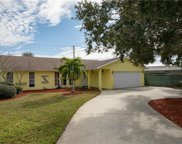 6213 8th Avenue Drive W, Bradenton image