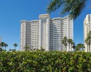 1230 Gulf Boulevard Unit 705, Clearwater Beach image