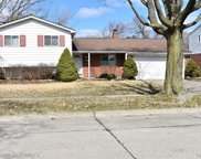 32478 WASHINGTON, Livonia image
