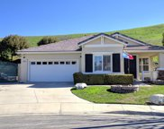 3490 Pine View Drive, Simi Valley image