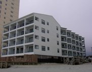 920 N Waccamaw Dr. Unit 1102, Garden City Beach image