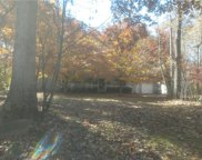 4481 Yokewood  Court, Columbus image