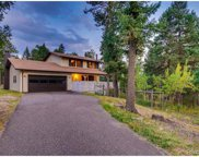 30683 Kings Valley Drive, Conifer image